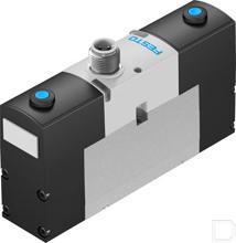 Magneetventiel VSVA-B-P53C-ZH-A1-1R5L productfoto