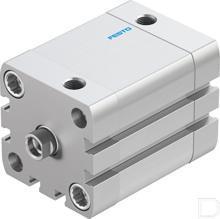 Compacte cilinder ADN-40-30-I-PPS-A productfoto