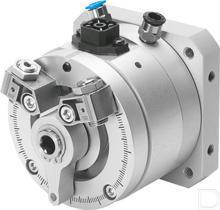 Zwenkaandrijving DSMI-40-270-A-B productfoto