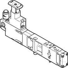 Regelplaat VABF-S4-2-R3C2-C-10 productfoto