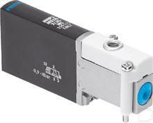 Magneetventiel MHP2-M1H-3/2G-M5 productfoto