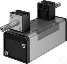 Magneetventiel JMFH-5/2-D-2-C productfoto