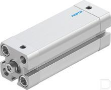 Compacte cilinder ADN-16-50-I-P-A productfoto