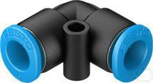 L-insteekkoppeling QSML-6 productfoto