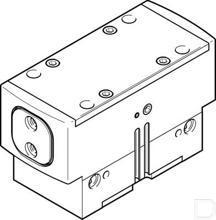 Parallelgrijper HGPD-80-A productfoto