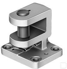 Dwarslagerblok LQG-125 productfoto