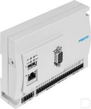 Sturing CECC-D-BA productfoto