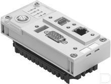 Stuurblok CPX-CEC-C1 productfoto