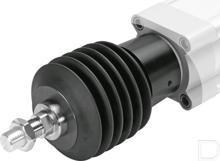 Vouwbalgkit EADB-V2-40-S201-300 productfoto