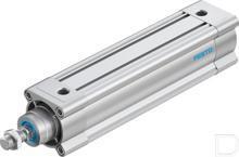 Normcilinder DSBC-63-200-PPSA-N3 productfoto