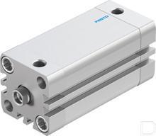 Compacte cilinder ADN-32-60-I-PPS-A productfoto