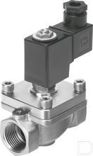 Magneetventiel VZWF-B-L-M22C-N1-275-V-2AP4-6-R1 productfoto