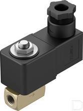 Magneetventiel VZWD-L-M22C-M-G18-60-V-1P4-4 productfoto