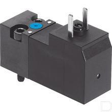 Magneetventiel VSCS-B-M32-MD-WA-1C1 productfoto