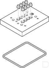 Multipool CPV10-VI-P4-M7-C productfoto