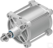 Normcilinder DSBG-200-50-P-N3 productfoto