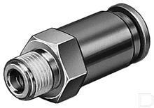 Terugslagklep HA-M5-QS-4 productfoto