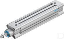 Normcilinder DSBC-32-150-D3-PPSA-N3 productfoto