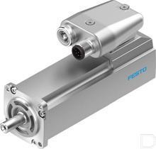 Servomotor EMME-AS-40-M-LV-AS productfoto
