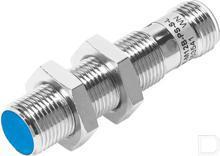 Naderingsschakelaar SIEF-M12B-PS-S-L productfoto