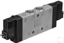 Magneetventiel CPE24-M2H-5/3B-3/8 productfoto