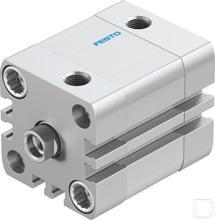 Compacte cilinder ADN-32-15-I-P-A productfoto
