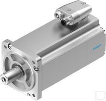 Servomotor EMME-AS-80-S-HS-AM productfoto