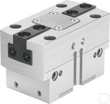 Parallelgrijper HGPT-35-A-B-F productfoto
