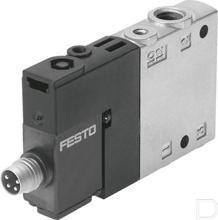 Magneetventiel CPE10-M1CH-3GL-M7 productfoto