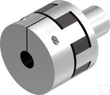 Koppeling EAMD-56-46-20-23X27 productfoto