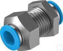 Doorvoerinsteekkoppeling QSS-12-F productfoto