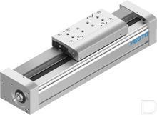Spindelas EGC-120-200-BS-10P-KF-0H-ML-GK productfoto
