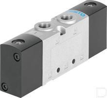 Pneumatisch ventiel VUWS-LT25-T32C-M-G14 productfoto
