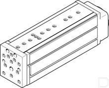 Minisledes EGSL-BS-75-100-20P productfoto