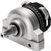 Zwenkaandrijving DSR-32-180-P productfoto