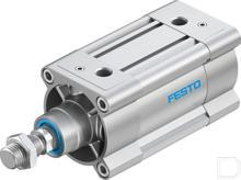 Normcilinder DSBC-80-50-PPVA-N3 productfoto