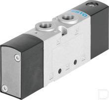 Pneumatisch ventiel VUWS-L20-M52-A-G18 productfoto