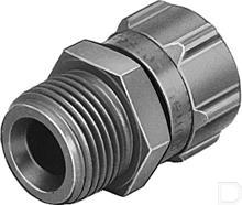 Snelschroefkoppeling CK-1/8-PK-4 productfoto
