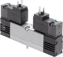 Magneetventiel VSVA-B-D52-H-A2-3AC1 productfoto