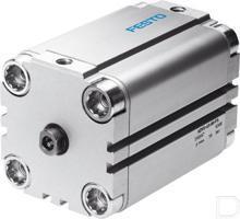 Compacte cilinder ADVU-32-30-P-A productfoto