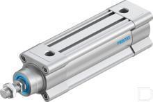 Normcilinder DSBC-40-80-PPSA-N3 productfoto