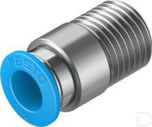 Insteekschroefkoppeling QS-1/4-8-I productfoto