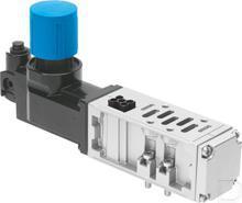 Regelplaat VABF-S2-1-R7C2-C-6 productfoto