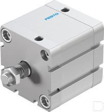 Compacte cilinder ADN-63-30-A-P-A productfoto