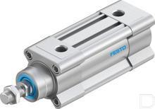 Normcilinder DSBC-40-30-PPSA-N3 productfoto