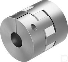 Koppeling EAMC-56-58-19-22 productfoto