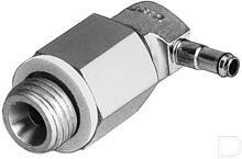 L-opsteeknippelschroefkoppeling LCNH-1/8-PK-3 productfoto
