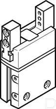 Parallelgrijper DHPS-16-A-NO productfoto