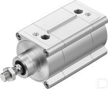 Normcilinder DSBF-C-100-80-PPVA-N3-R productfoto
