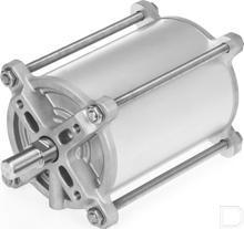 Lineaire aandrijving DFPC-125-150-D productfoto